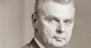 john diefenbaker essay The organic machine: the remaking of the columbia river john diefenbaker and dwight eisenhower at writework has over 100,000 sample papers.