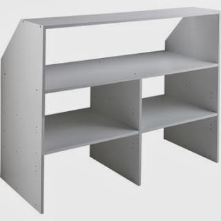 design et d coration de votre int rieur amenagement sous. Black Bedroom Furniture Sets. Home Design Ideas