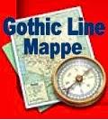 Le Mappe delle Battaglie nella Linea Gotica