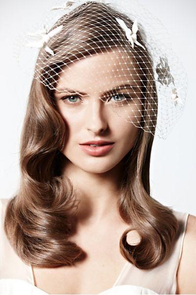 Accesorios Para Peinados De Boda - Compra peinados de novia accesorios online al por mayor de China