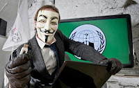 Anonymous+going+to+lauch+wikileaks+like+project+called+'TYLER'