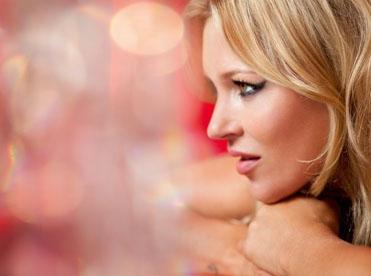 Kate Moss Lipstick Collection   Rimmel London