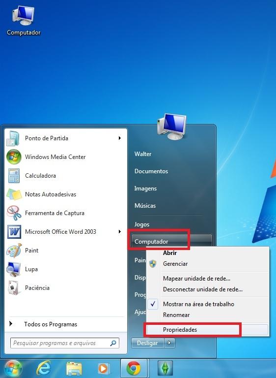 Jdk 6u7 windows i586 p exe