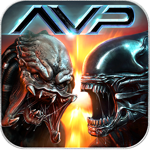 AVP: Evolution v1.5.5