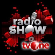 Radio Show TvOne