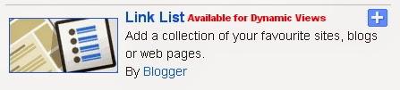 add-Link-list