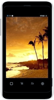 Karbonn A5 Price and Specification