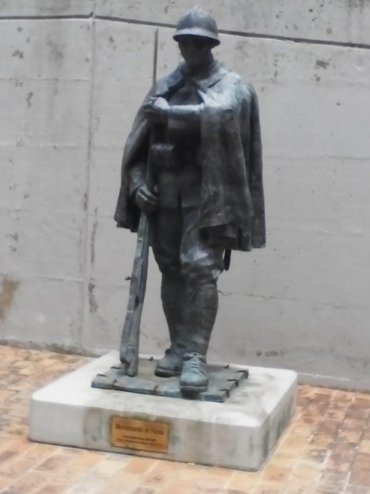 """93° Reggimento Fanteria """"Messina"""""""