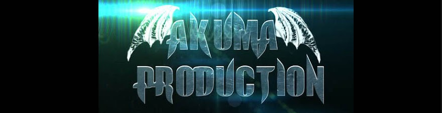Akuma Production