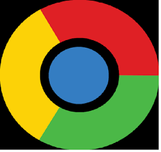 Google Chrome Download Free for PC