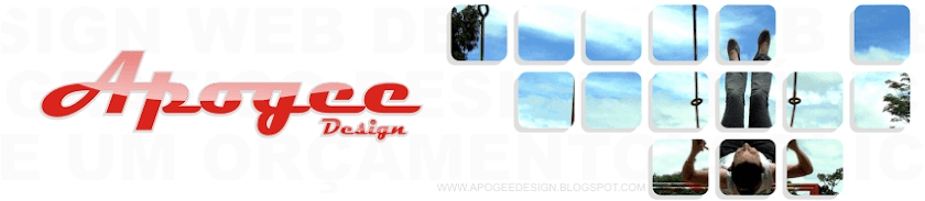 Apogee Design