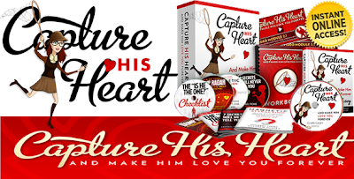 capture his heart reviews