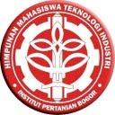 Himpunan Mahasiswa Teknologi Industri, IPB