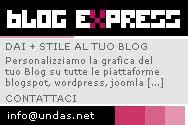 BlogXpress
