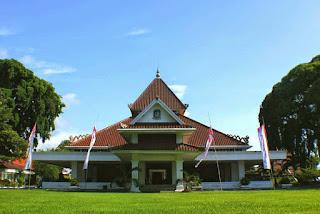 wisata indonesia, banyuwangi, jawa timur