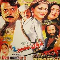 Pashto Drama Zaar Da Malangy Na Sham Watch Online   Pashto Drama