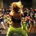Esporte: Descubra o poder da ZUMBA para manter um corpo perfeito e saudavel!