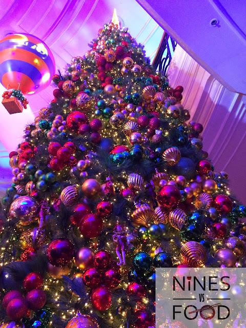 Nines vs. Food - Spectaluar Christmas Makati Shangri-la-5.jpg