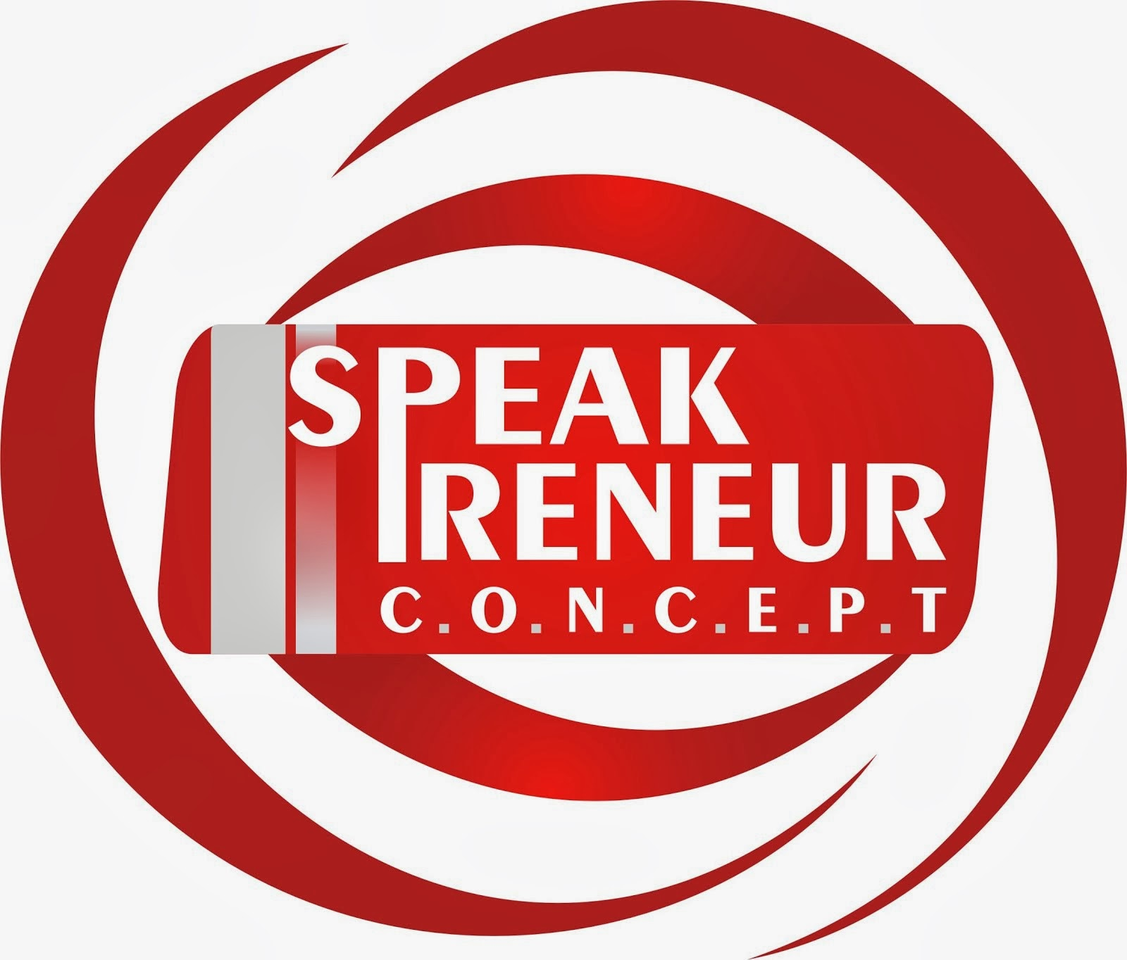 speakpreneur logo