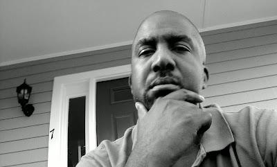 Jay Bishop