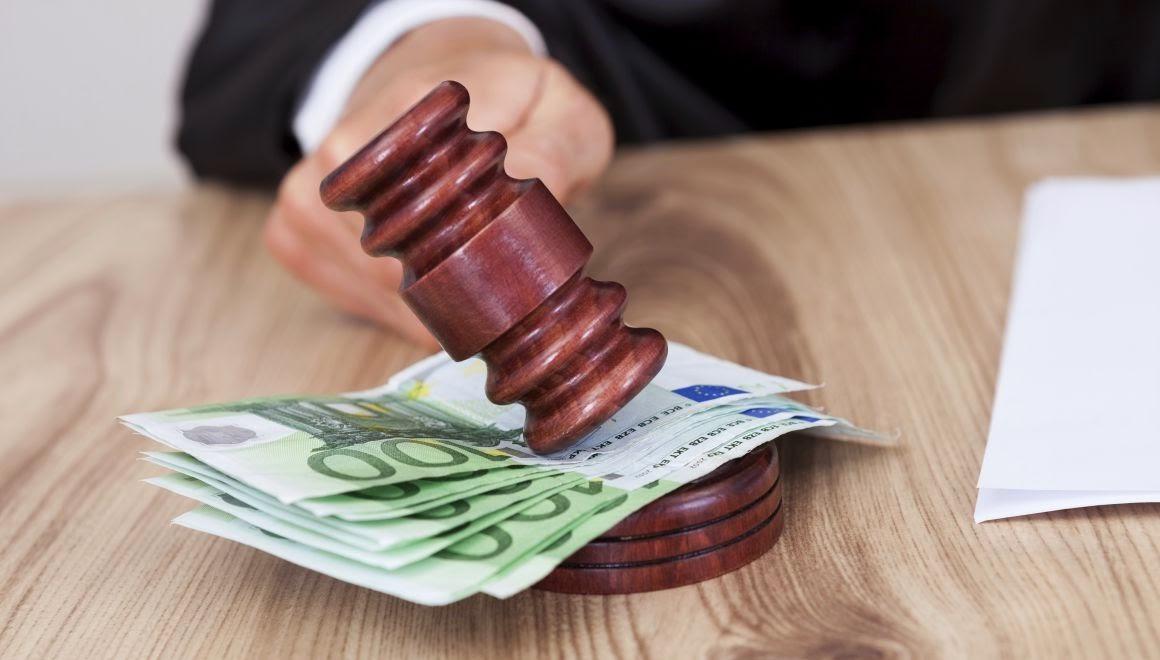 Indemnizacion por daños y perjuicios en Derecho civil