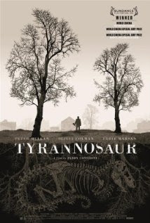 download Tiranossauro Dublado 2011 Filme