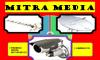Toko Pasang Antena Tv dan Parabola