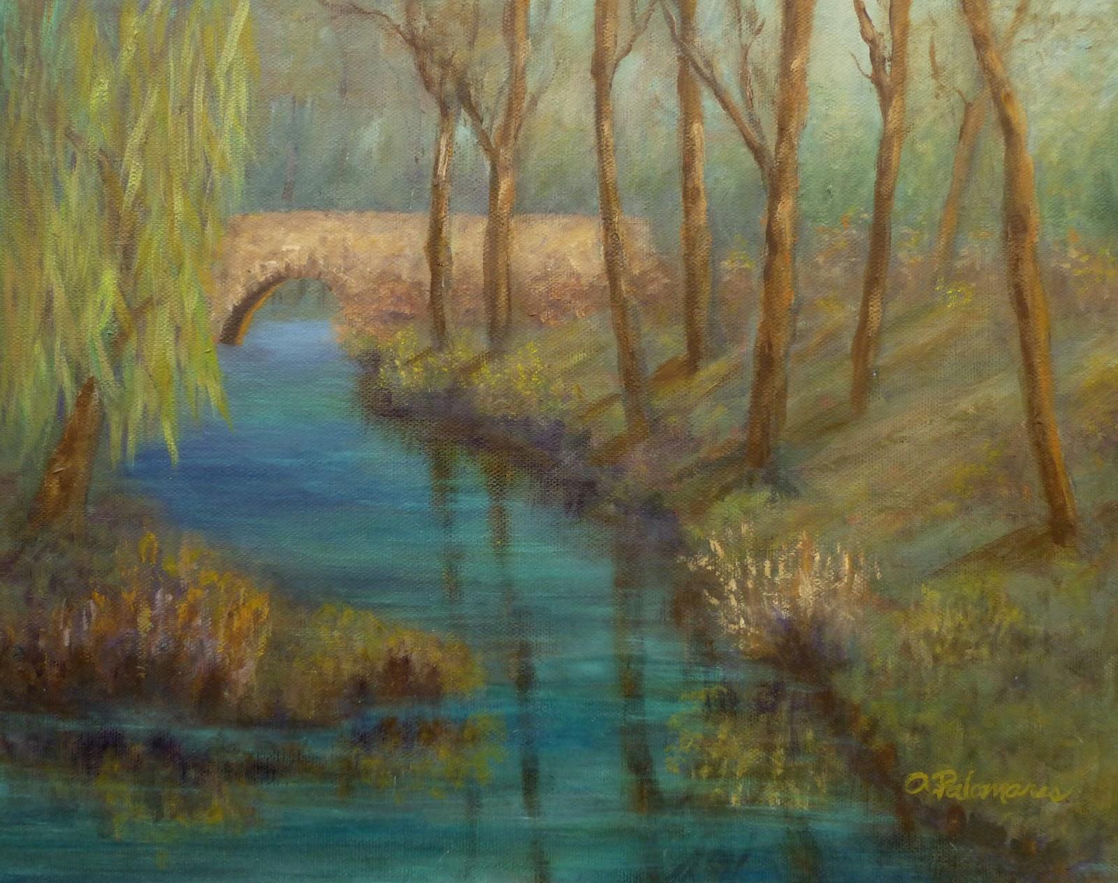 http://4.bp.blogspot.com/-9VtS5rqvKjk/T8Px2_GQTHI/AAAAAAAABAg/GrFrAoLNDV8/s1600/Weeping+Willow+Bridge+Painting+Amber+Palomares.jpg