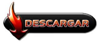 http://www.mediafire.com/download/volaw05a3v91tpt/Micky+Medina+-+Cronicas+de+Un+Subestimado.rar