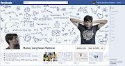: capas criativas (capas para facebook )