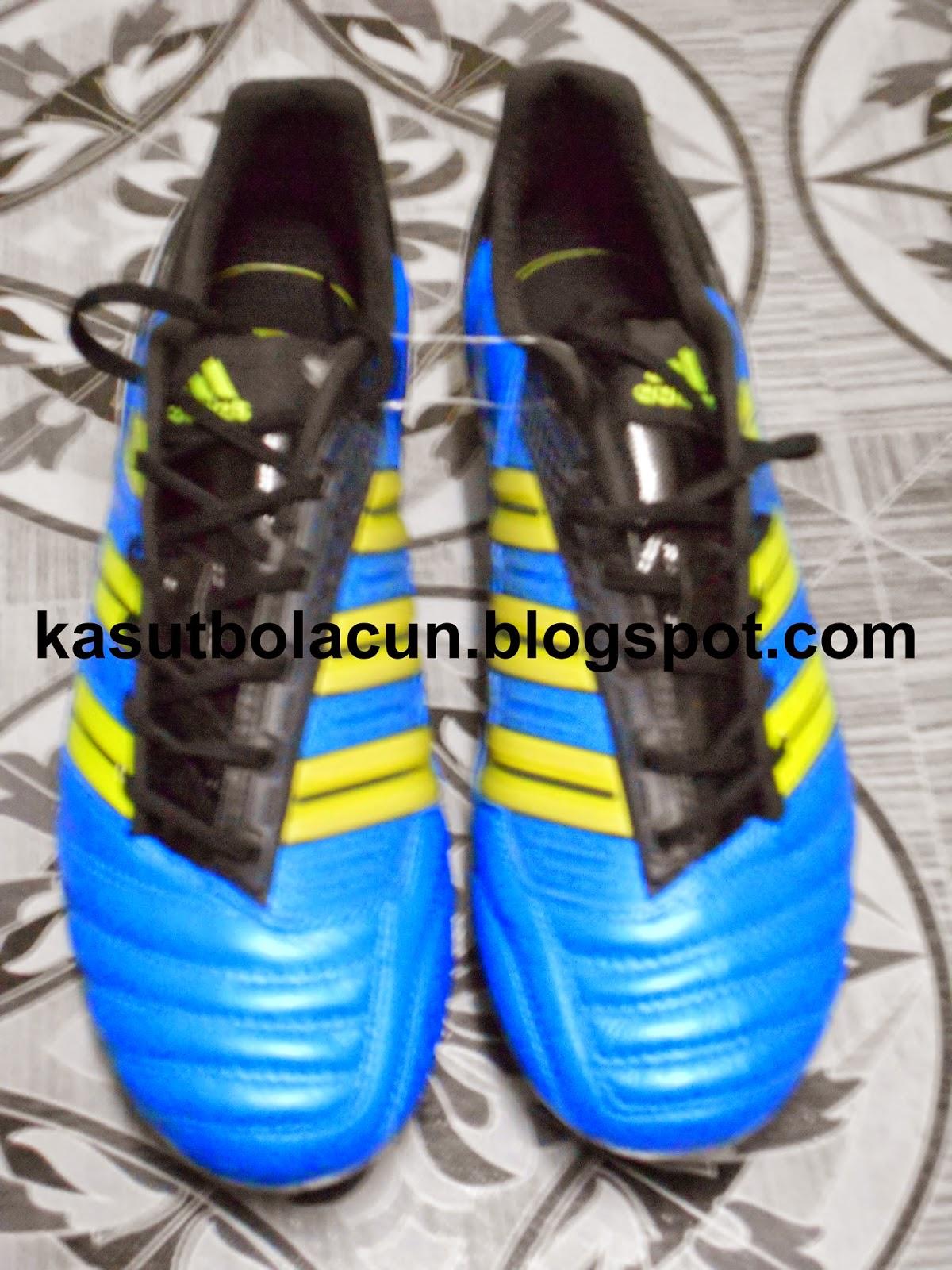 http://kasutbolacun.blogspot.com/2015/01/adidas-adipower-predator-fg-new.html