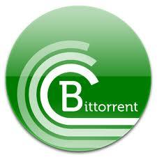 BitTorrent İndir