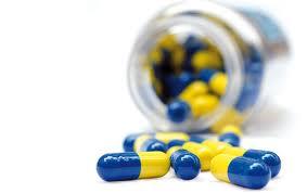 Stop combinatiilor periculoase de medicamente (1)