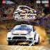 ''Guia do Rali 1'' da edição 2015 do Rally de Portugal