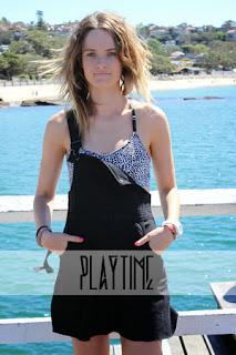 http://www.thelovelythrills.com/2013/09/playtime.html