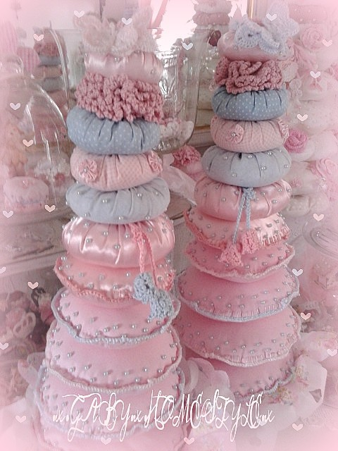 ♥ taarten ♥