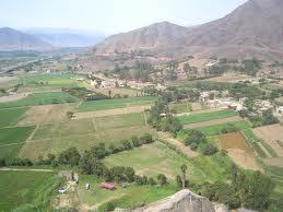 PASEO : DOMINGO 2 DE JUNIO : PACHACAMAC - CARDAL - informes telf. 4234567 LIMA, PERU