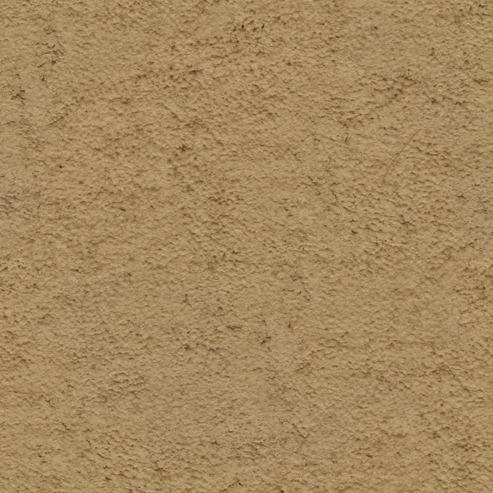 Stucco dirty rough stucco plaster wall paper seamless texture 7