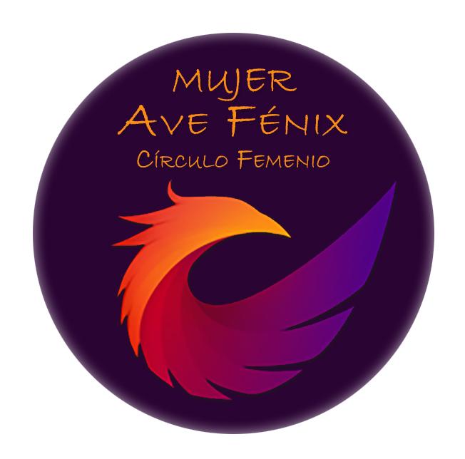 Mujer Ave Fénix, Círculo Femenino