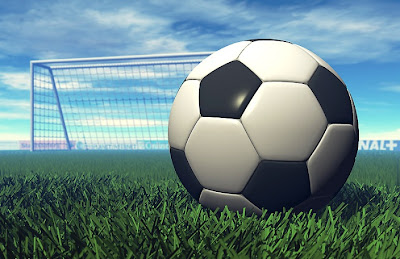 Jadwal Pertandingan Bola 27 Februari 2012