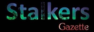 Stalkers Gazette