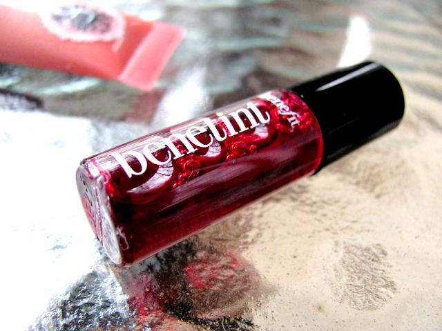benefit-cosmetics-benetint