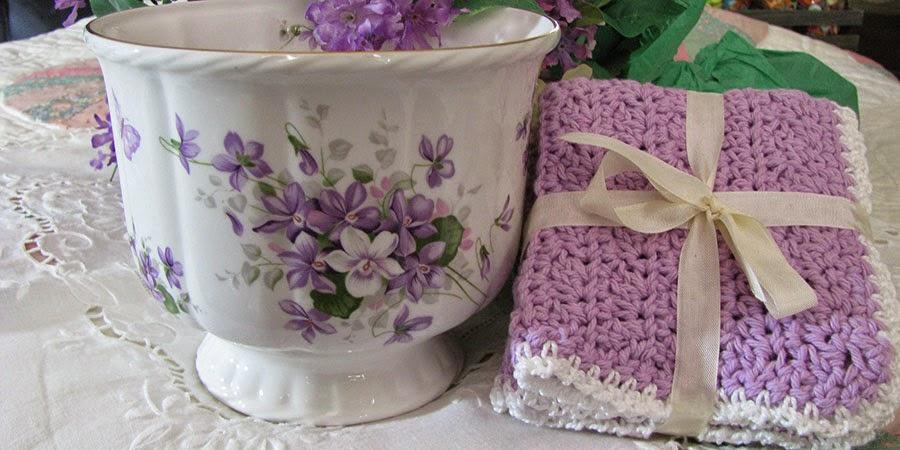 http://www.cottageviolets.com/item_182/Aynsley-Wild-Violets-Cachepot.htm