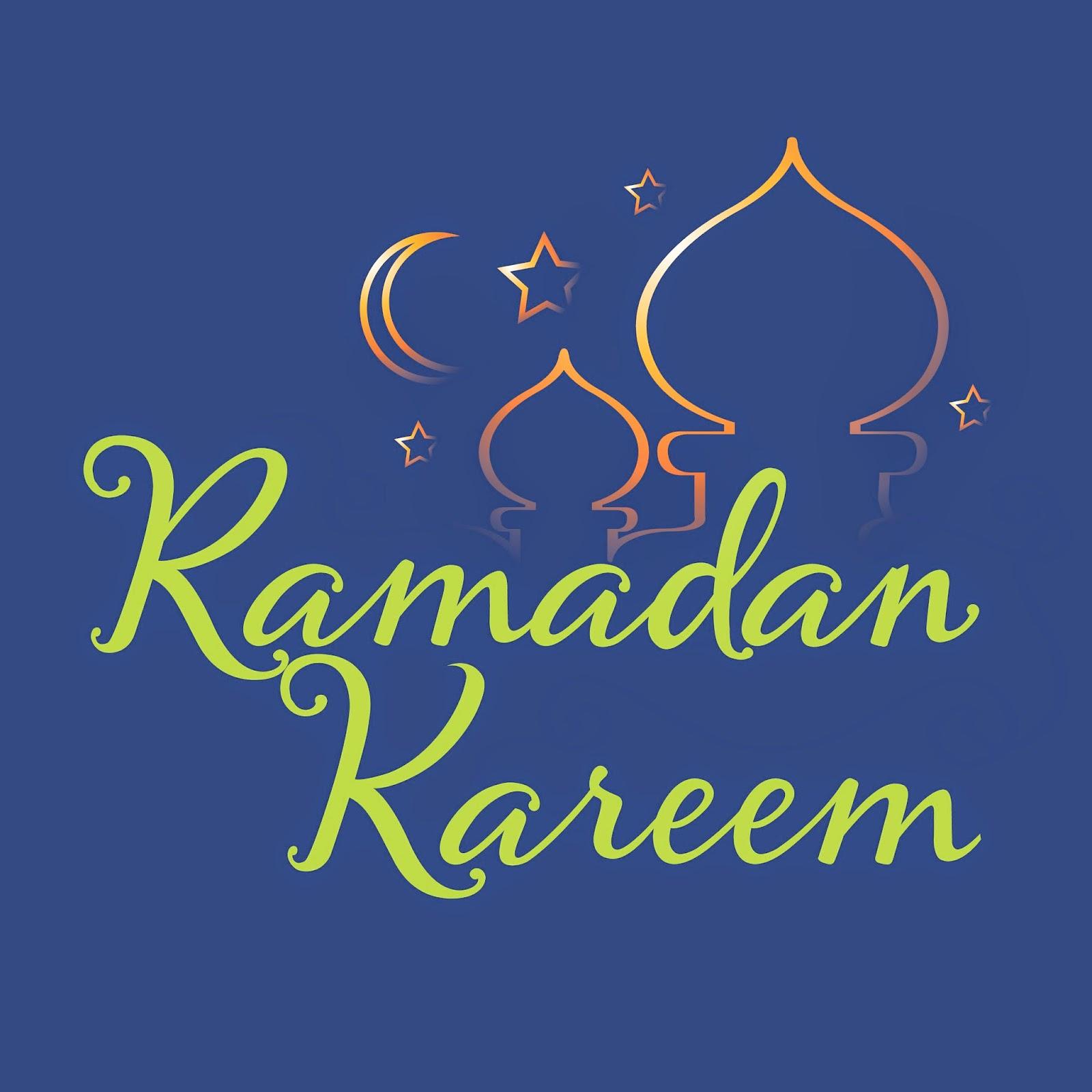 ramadan-celebration