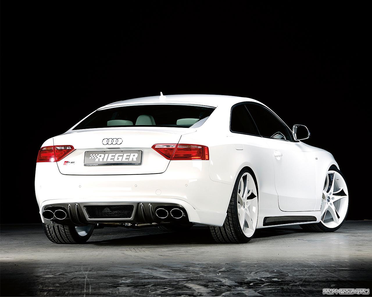 Audi Car Wallpapers Hd Nice Wallpapers