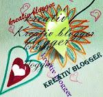 Ocenenia blogu