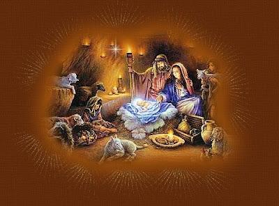 http://4.bp.blogspot.com/-9W4RLBcvrhE/UNdAnINkl1I/AAAAAAAAX0I/K4Km37b244Y/s1600/christmas1logo1lp2.jpg