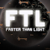 FTL Faster Than Light Download Game Free
