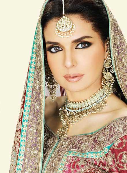 Pakistani Dress Up Games Fashion