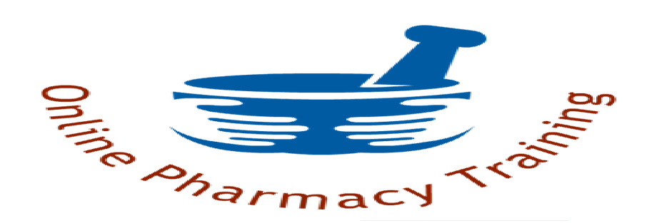 Online Clinical Pharmacy Training